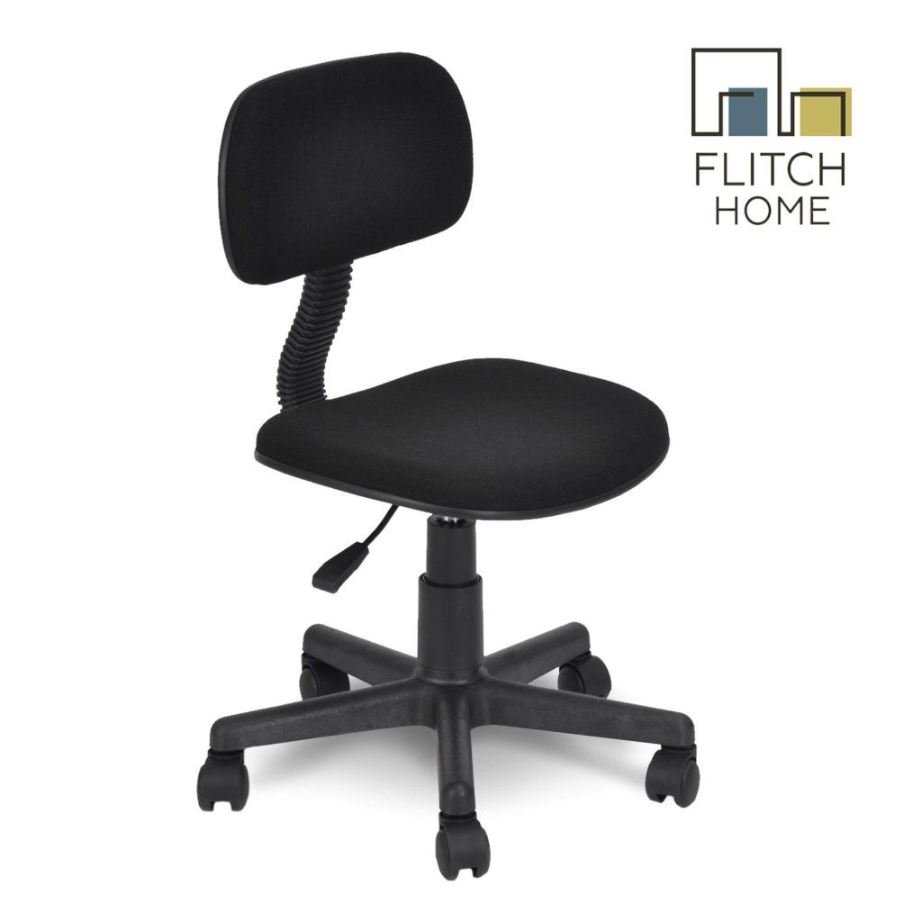 Computer Chair Philippines Flitch Home Fh 120 Office Staff Chair Cdr King Bauhutte Japan Office Computer Chair Lu16 Office 9881 Office Chair Computer Chair Us