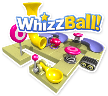 Discovery Kids. Whizzball is about making or solving ...