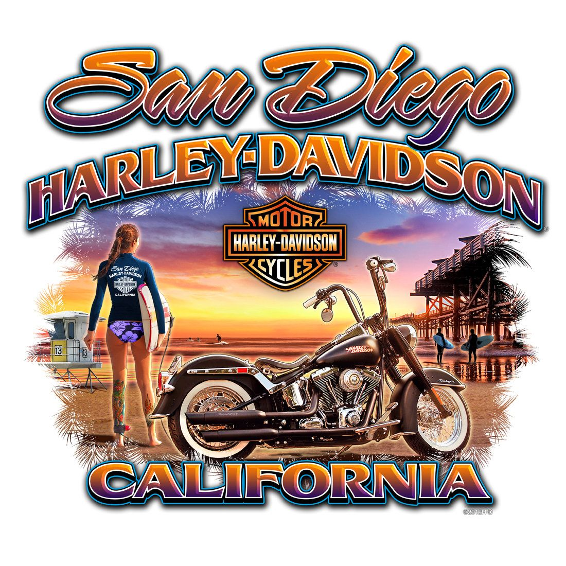 Pin By Rodrigo On Harley Davidson Harley Davidson Artwork Harley Davidson Dealership Harley Davidson