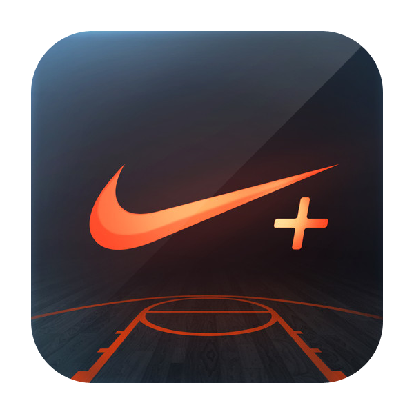 Nike Basketball Nike Basketball Nike App Icon
