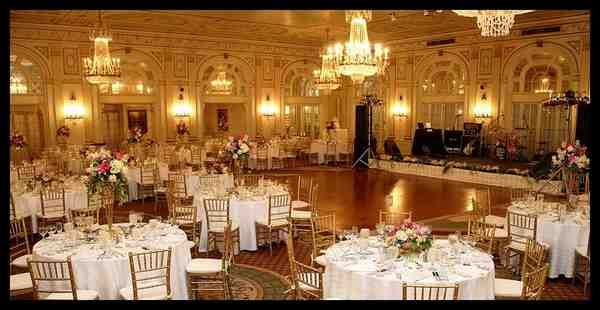 Wedding venues louisville ky stunning and reasonably priced wedding venues louisville ky stunning and reasonably priced wedding decorations are waiting for you junglespirit Choice Image
