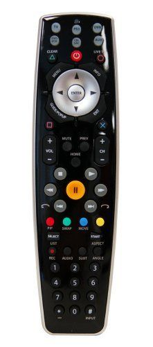 Smk Link Ps3 Blu Link Universal Remote Control By Smk Link 26 00
