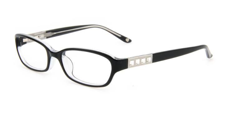 399db16f0eb Altair Eyewear