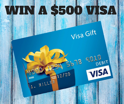 How To Get Free Visa Gift Card Enter To Win Free Visa Gift Card Generator Visit The Website In 2020 Netflix Gift Card Codes Free Gift Card Generator Visa Gift Card