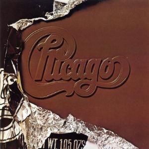 Chicago Chicago X 1976 Iconic Album Covers Classic Album Covers Album Covers