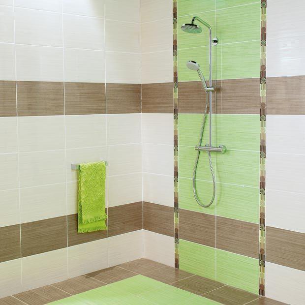 Carrelage Sols Tonic Les Classiques Lapeyre Mum Pinterest - Carrelage sol salle de bain lapeyre