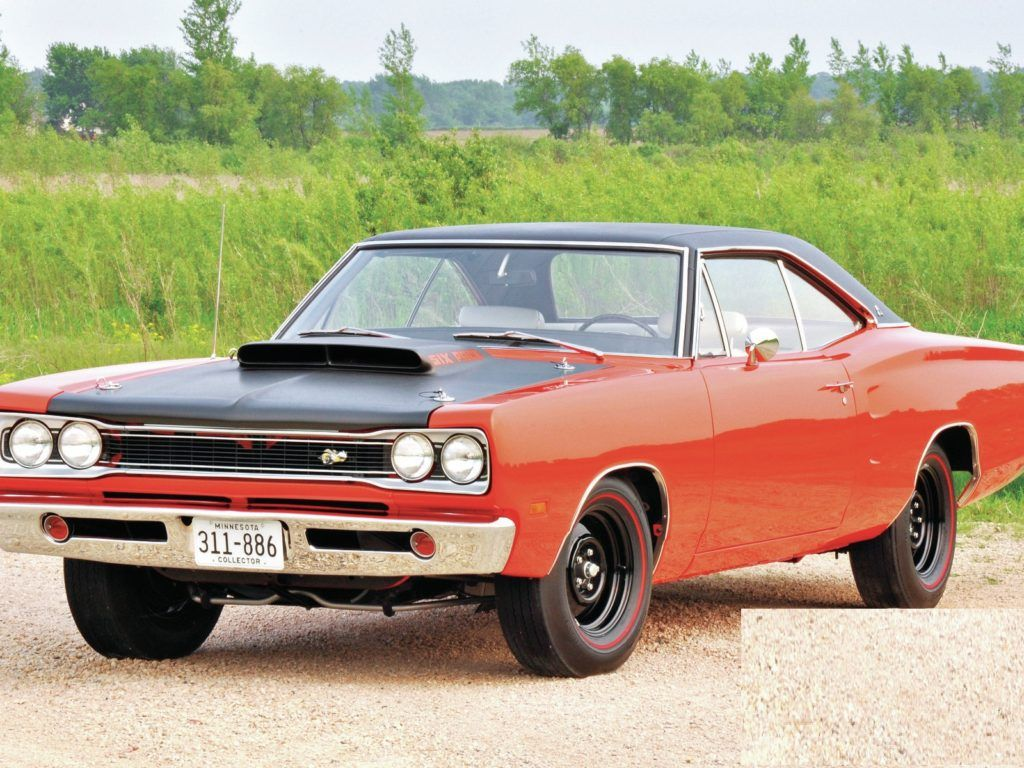 1969 Dodge Super Bee | MOPAR or No Car | Pinterest | Dodge super bee ...