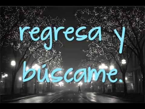 Https Www Youtube Com Watch V Lc Y R8gnjg Feature Share Buena Musica Canciones Fotos Frases