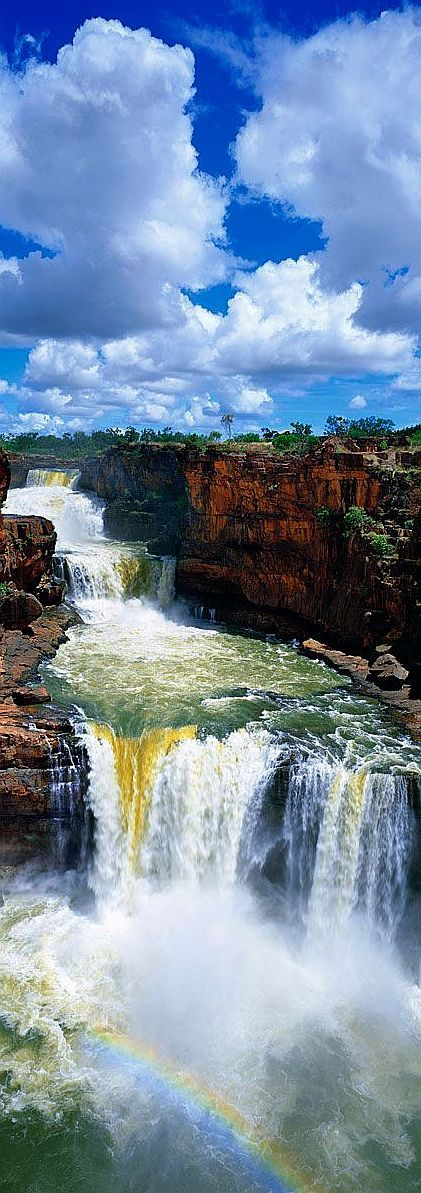 These are the Most Beautiful Pictures of Australia Page