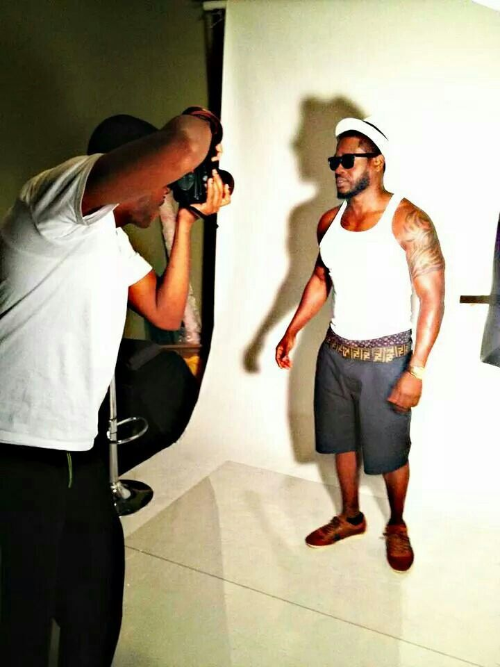 #BossLeague #Photoshoot #Pinterest #Picoftheday #Ringleaders #Atlanta #Media #Magazine