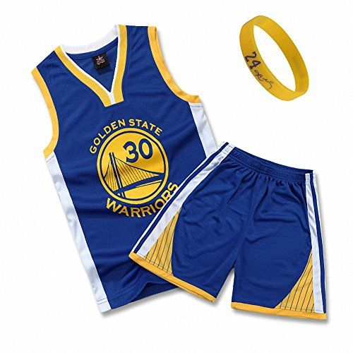 curry jersey youth