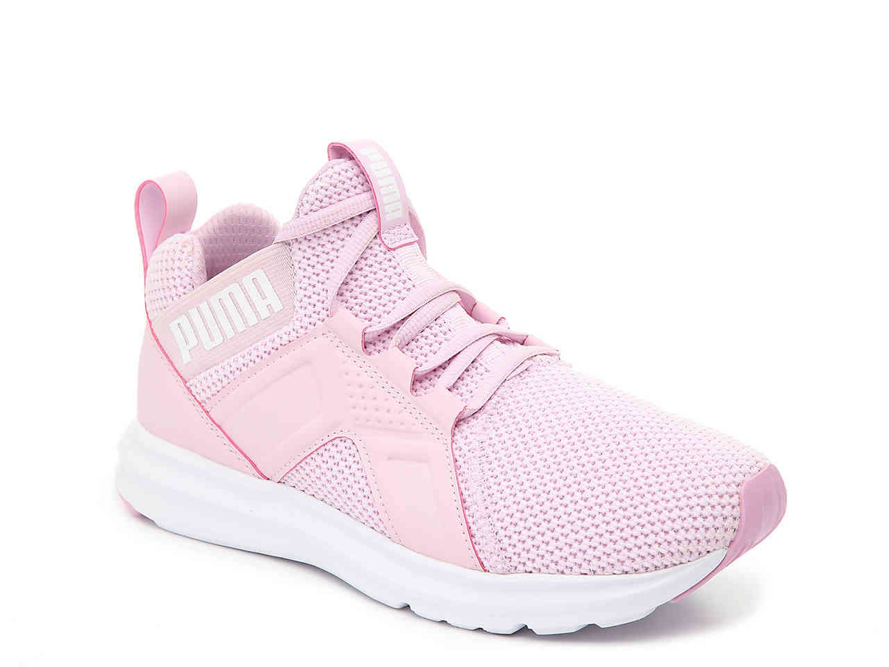 76059bce5aec Enzo Weave Training Shoe - Women s Womens Training Shoes