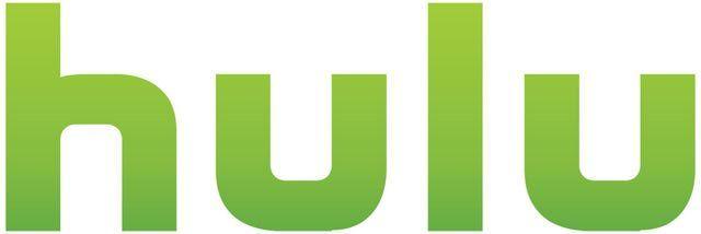 Can You Get Hallmark Channel On Hulu Pin On Jodi S