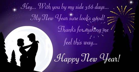 101 best happy new year wishes images happy new year quotes happy new year wishes happy new year images