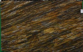 Hurricane - Granite Slab Polished 3cm