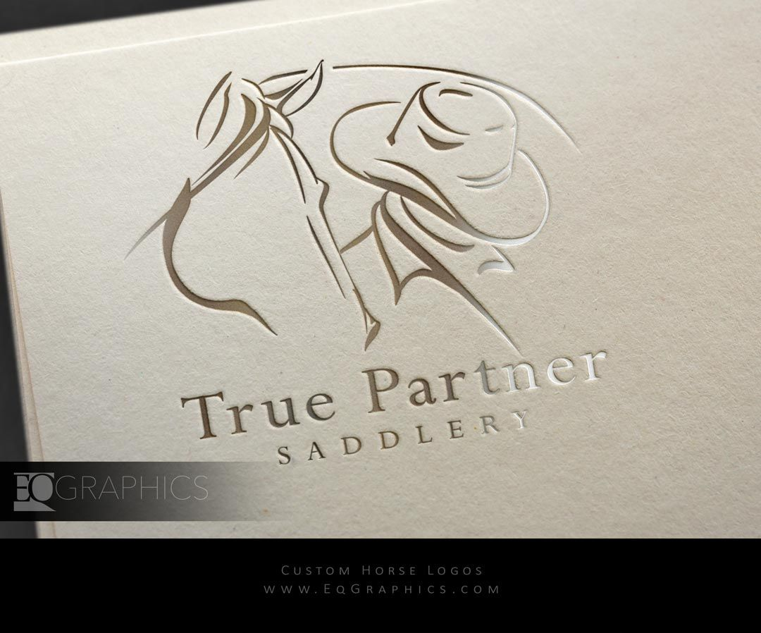 Custom logo design by top equestrian logo graphic designer eq custom logo design by top equestrian logo graphic designer eq graphics reheart Gallery
