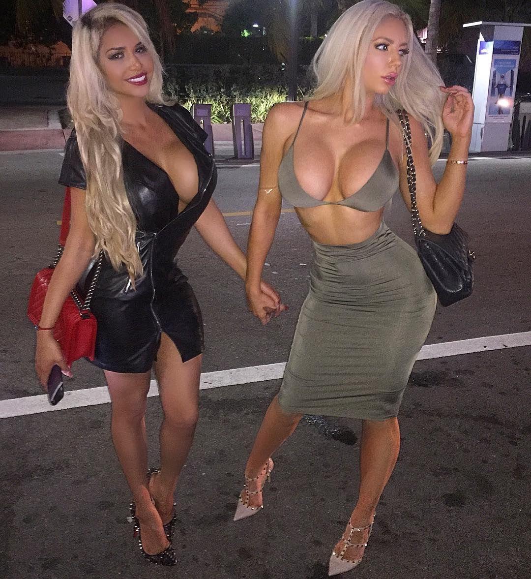 skinny big boobs kenzie