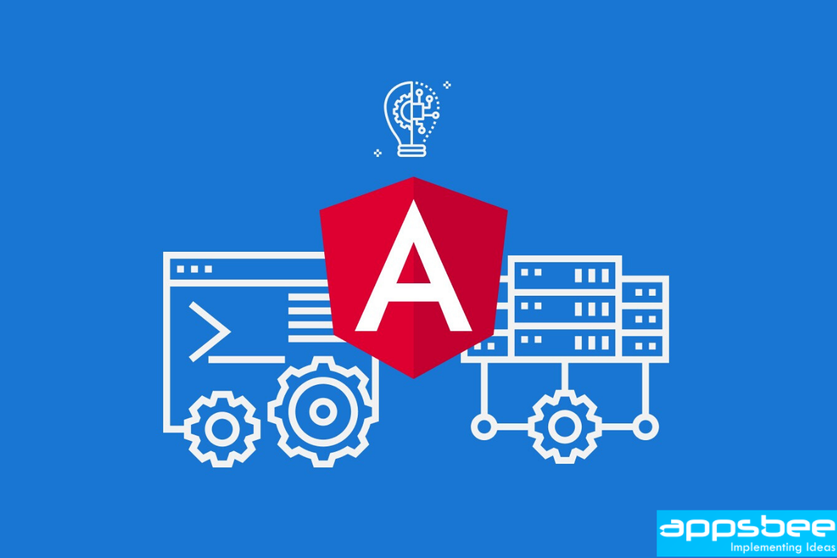 Why You Need to Know About Angular? in 2020 App