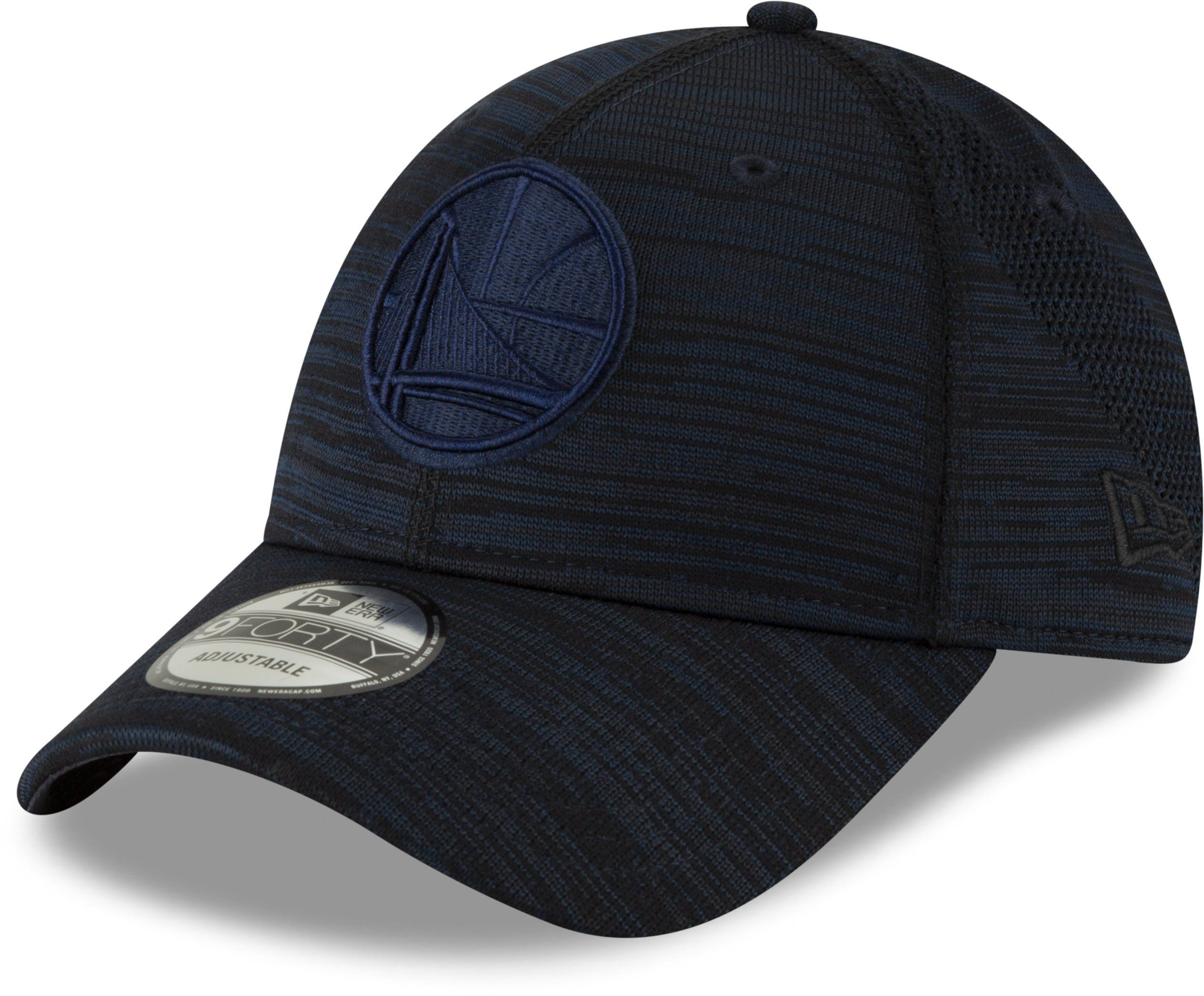 c57870a16 Golden State Warriors New Era 940 Engineered Fit Cap | NBA Teams ...