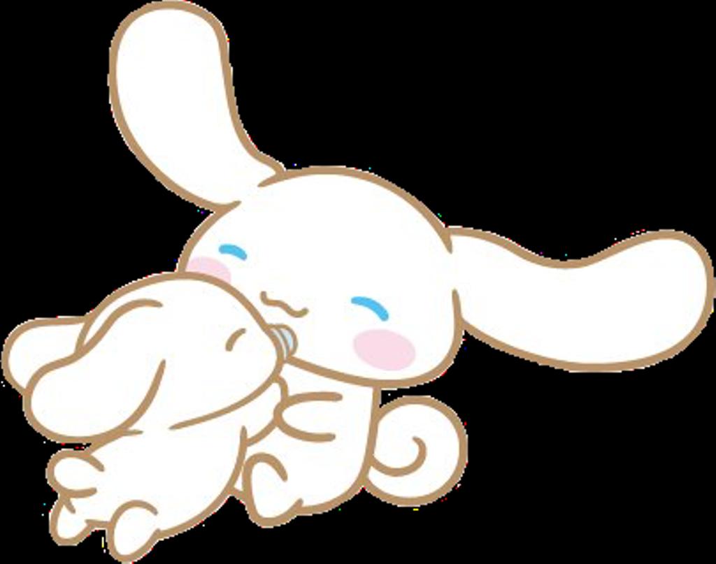 Cinnamoroll Cinnamon Milk Sanrio Japan Kawaii Character Sanrio Wallpaper Sanrio Characters Sanrio Danshi