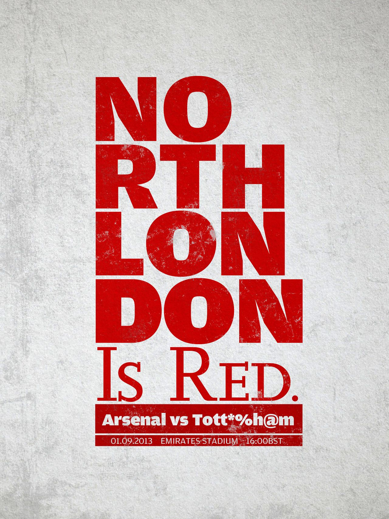 Pin on ⚽ ♡ ⚽ The Arsenal
