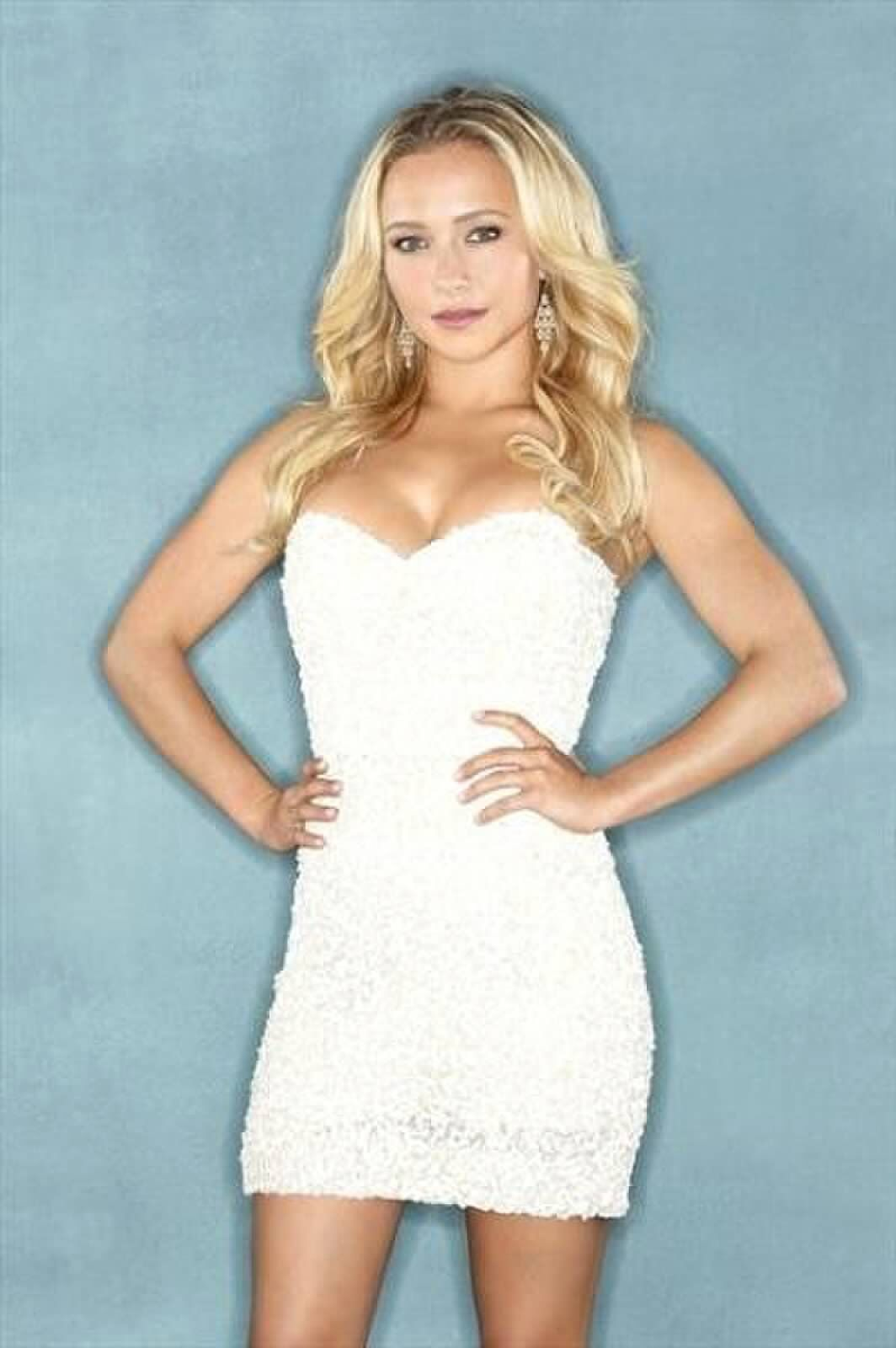 Funky Bachlorette Party Dresses Adornment - All Wedding Dresses ...