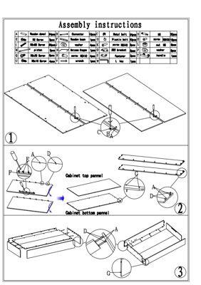 Richelieu Xult54ecvt Wall Bed Mechanism Thebuilderssupply Com