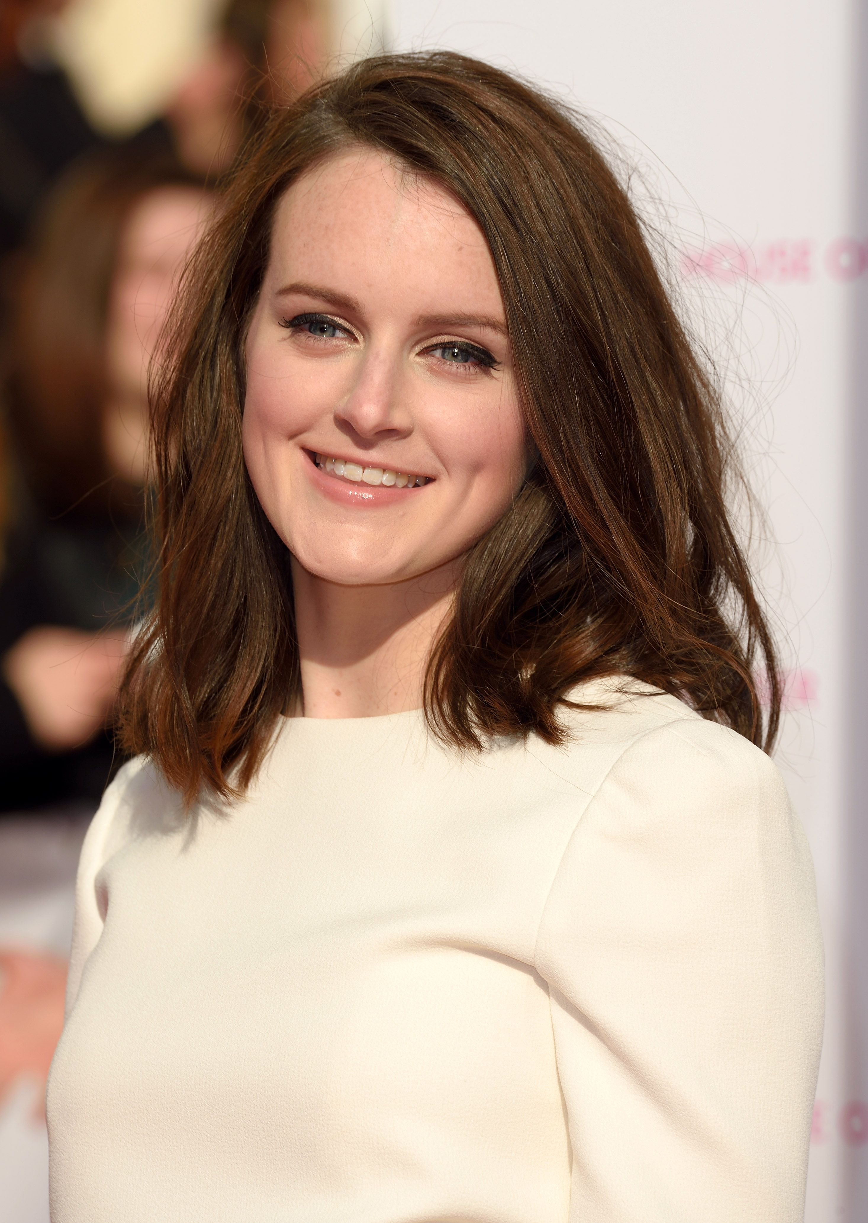 Sophie Mcshera Of Downton Abbey Sophie Mcshera Downton Abbey Downton Abbey Fashion
