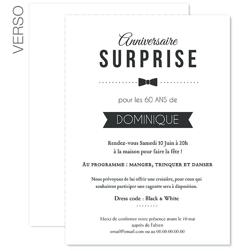 carte invitation 50 ans 12 Pleasant Kitchen Table and Chairs Range Collection | Texte