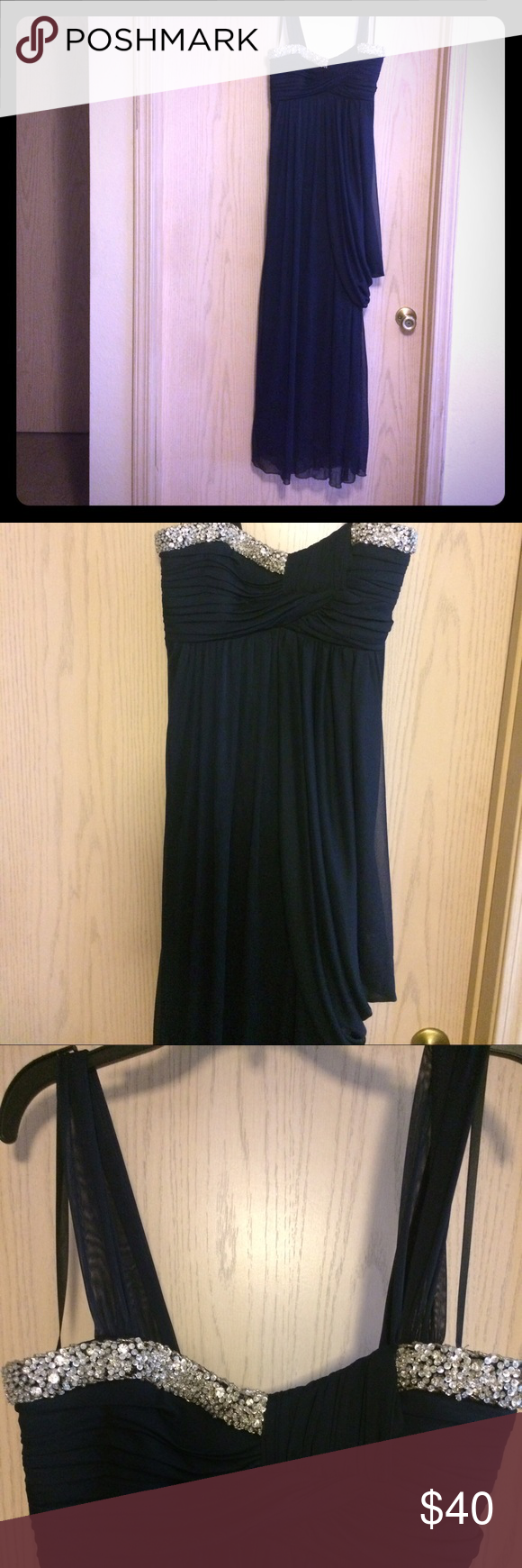 Beautiful promball gown military ball ball gowns and prom