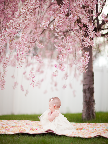 A Little Sussy Spring Has Sprung Easter Photography Spring Photography Spring Pictures