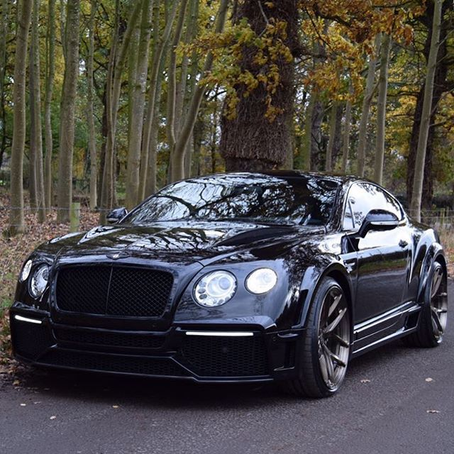 Image result for Self-help guide to Follow When Choosing a Pre-Owned Bentley