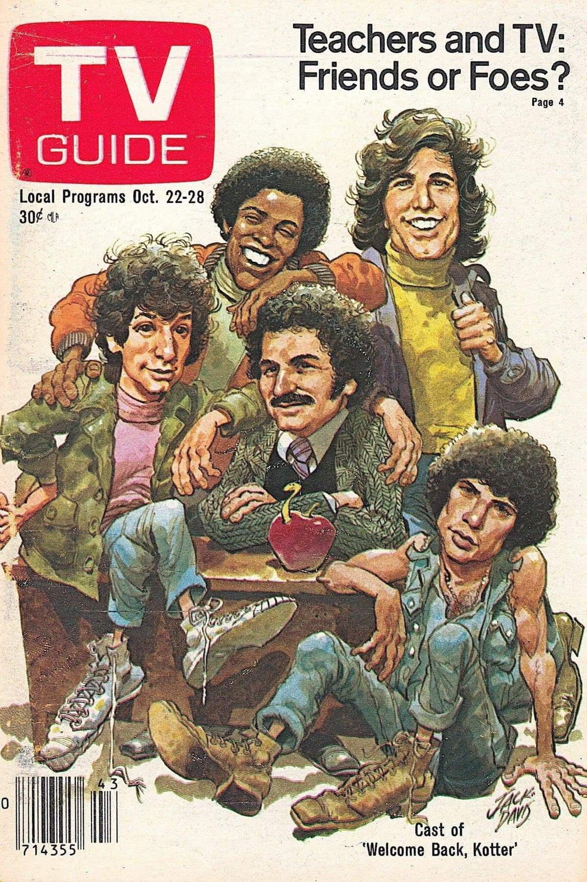 Pin by Cheryl Riley on TV GUIDE COVERS Tv guide,