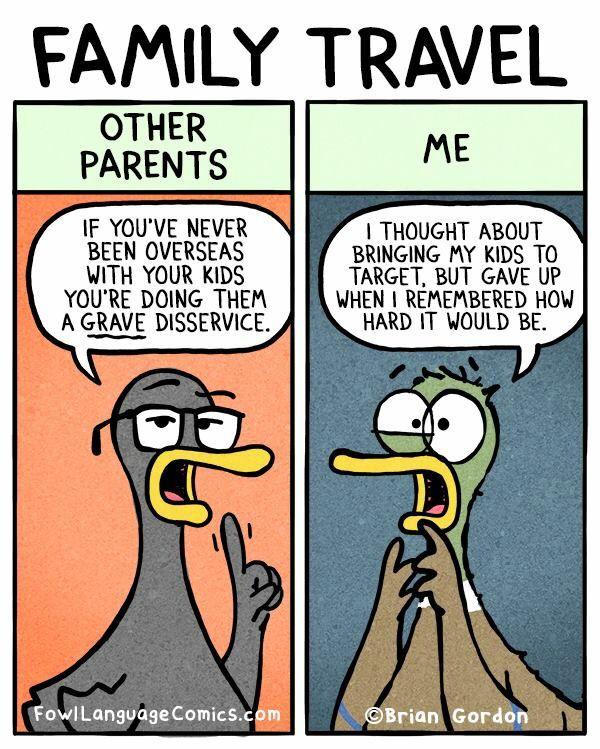 Ebook Komik Humor