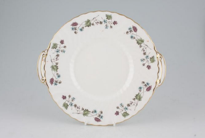 Minton - Dryden - S716 - Chinasearch is Europe\'s largest retail ...