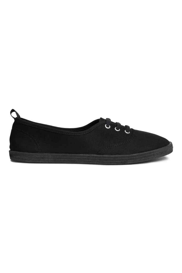 Fabric shoes | Fabric shoes, Stylish shoes for women, Sneakers