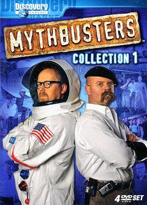mythbusters scientific method worksheet Scientific Method - scientific method worksheet