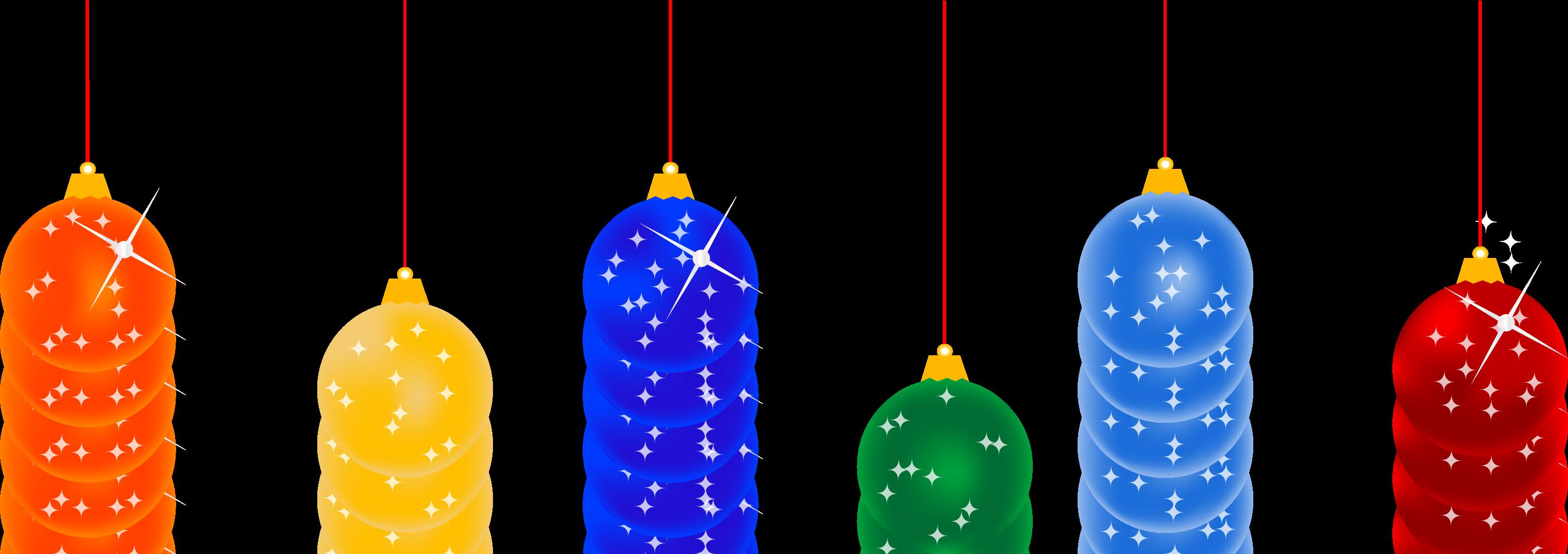 Christmas Png Transparent Images Png All Navidad Png Etiquetas Para Frascos Esferas Navidenas