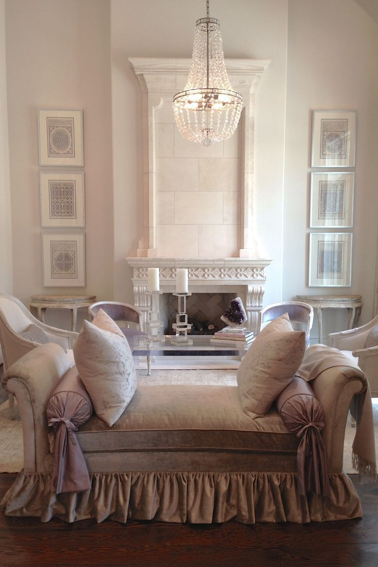 30 fireplace designs for the royal look in your house on extraordinary kitchen design ideas for the heart of your home nice tips for copied id=35980