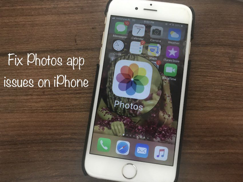 12c0dff0e244677e29564372c90fbbc8 - How To Get Rid Of Background Apps On Iphone 11
