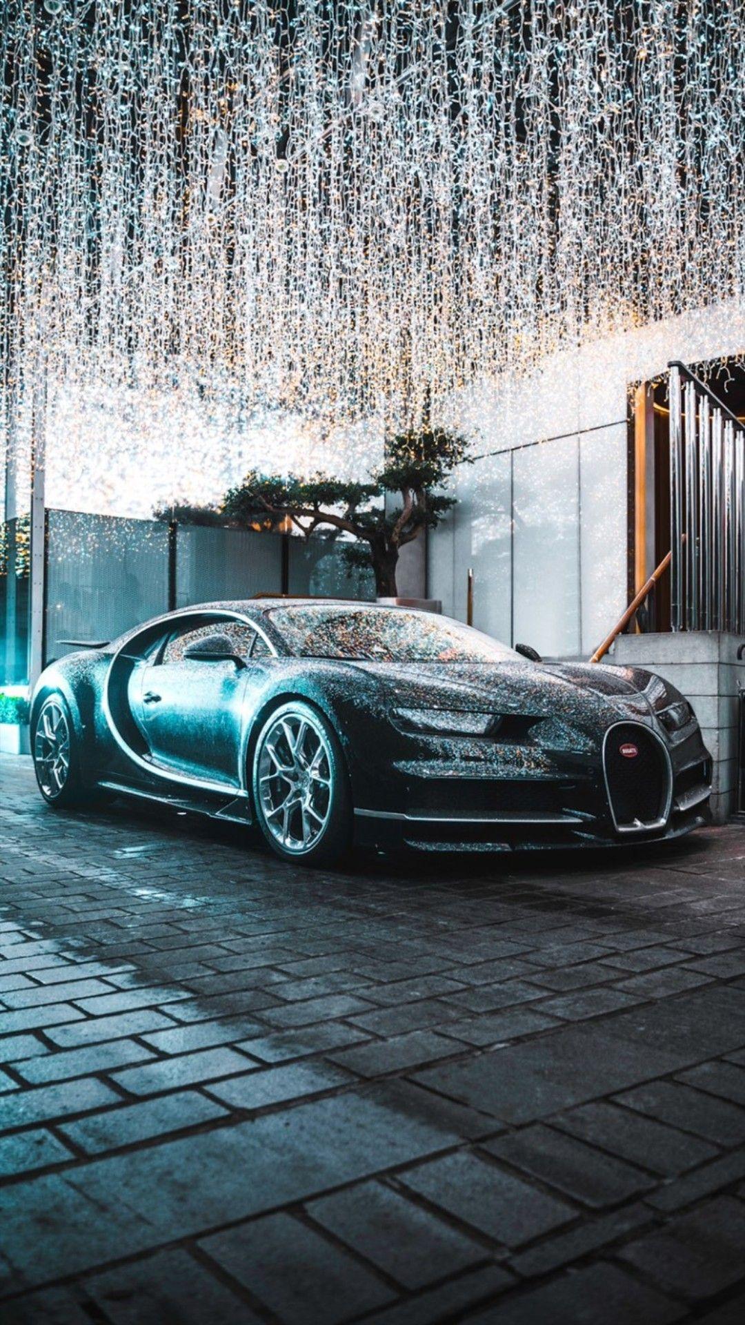 Rtwenty3 In 2020 Best Luxury Cars Super Cars Bugatti Cars