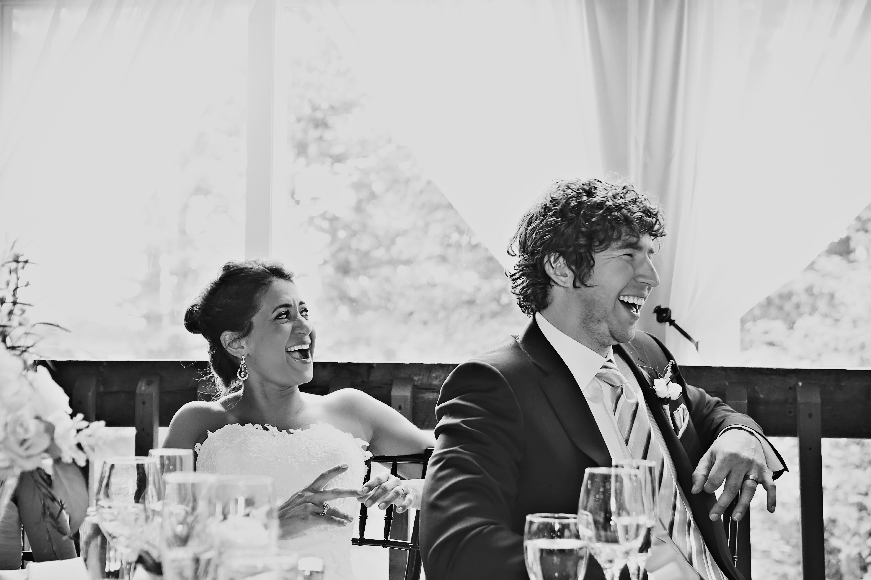 ♡ xoxo. ♡ wedding photography by #littlefangphoto #ideas #cute #fun #cool #blackandwhite #candid #photos