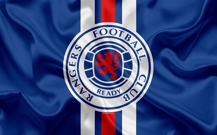 Free download Rangers pictures Glasgow Rangers photos ...