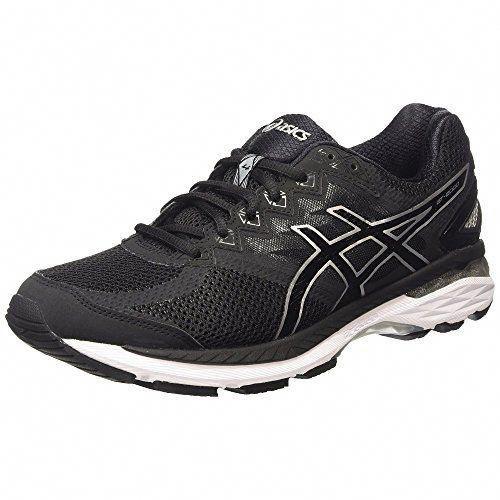 new styles da228 8e4bf Asics Gt-2000 4, Men s Running Shoes -  UK   IRELAND