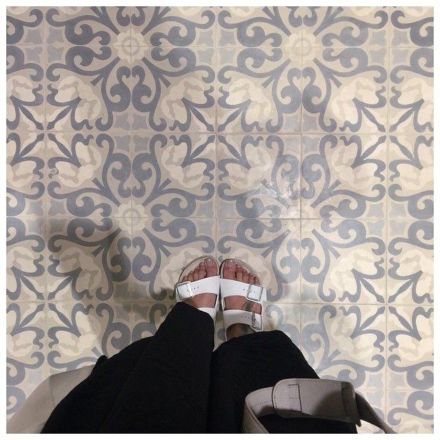 Architecturehome Design: Tiles, Tile Floor, Flooring