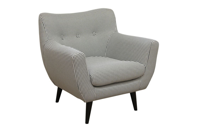 1090 Z Fotel Twist Meble Perfect Fotele Pinterest # Muebles Sedutti