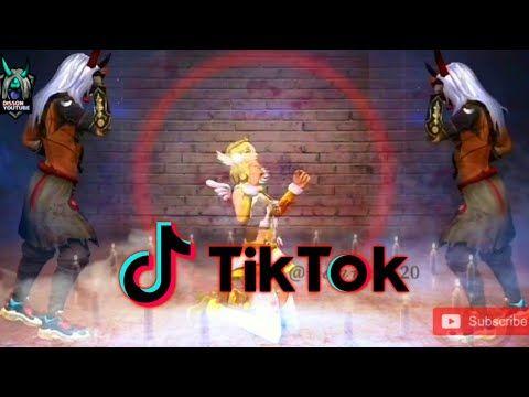 Tik Tok Free Fire Free Fire Funny Moments Tik Tok Fri Faer Youtube In 2020 Funny Moments In This Moment Tok