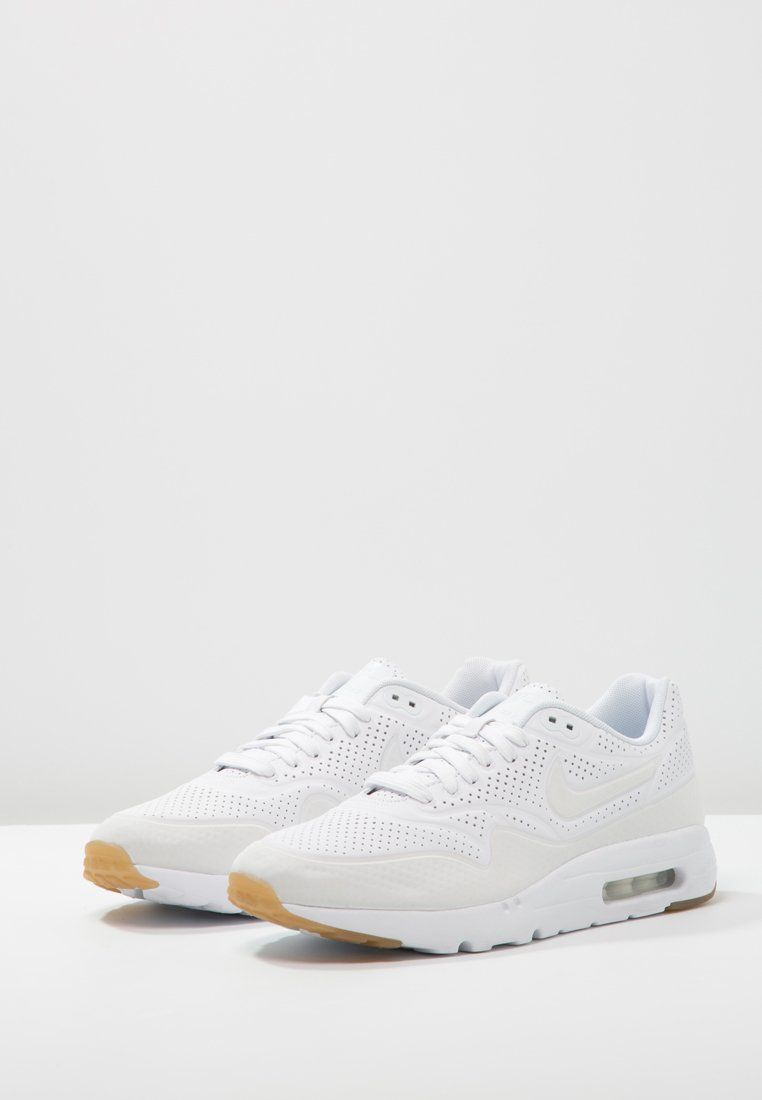 e0869df831d7 ... usa nike sportswear air max 1 ultra moire baskets basses white zalando.fr  6a957 bd7d1