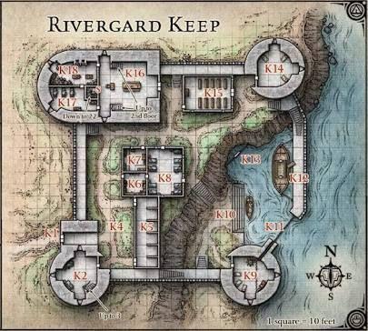 shipping dock dnd - Google Search | RPGs | Pinterest | Google, RPG ...