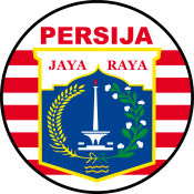 persija jakarta indonesia liga 1 soccer kits jakarta goalkeeper kits persija jakarta indonesia liga 1